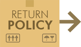 return-policy-img.png