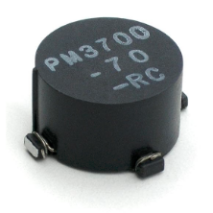 PM3700-40-RC